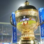 انڈین پریمیر لیگ بھارت سے متحدہ عرب امارات منتقل