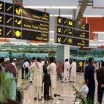 خلیجی ممالک سے جعلی کورونا رپورٹس پر مسافروں کے پاکستان آنیکا انکشاف