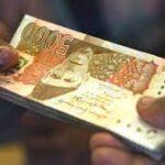 کورونا کے باوجود پاکستان کی شرح نمو تین اعشاریہ نو فیصد سے زائد رہنے کا امکان