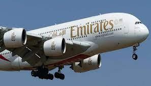 متحدہ عرب امارات نے بھارت سے آنے والوں پر پابندی میں توسیع کردی