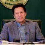 سعودی عرب اور متحدہ عرب امارات مدد نہ کرتے تو پاکستان دیوالیہ ہوجاتا،وزیر اعظم