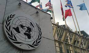 اسرائیل پرامن اجتماع کا احترام، تحمل کا مظاہرہ کرے ، اقوام متحدہ