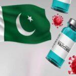 چینی ٹیم کی زیرنگرانی پاکستان میں مقامی سطح پر کورونا ویکسین تیار