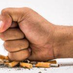 عالمی ادارہ صحت کا انسدادتمباکونوشی ایوارڈ پاکستان کے نام