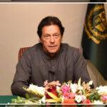 او آئی سی کو اسلاموفوبیا پر ٹھوس ردعمل دینا چاہیے، عمران خان