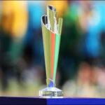 بھارت میں ٹی 20 ورلڈ کپ کے انعقاد کی امیدیں دم توڑنے لگیں