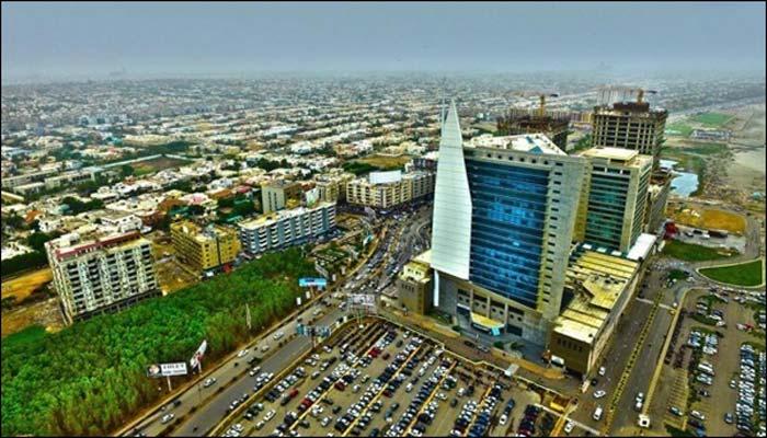 کراچی دنیا کے 10 ناقابل رہائش شہروں کی فہرست میں شامل