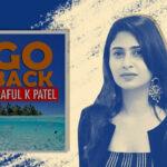 بی جے پی حکام کیخلاف آواز اٹھانے پر خاتون فلم میکر پر بغاوت پکا مقدمہ درج
