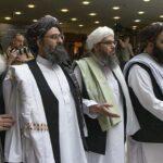 طالبان کا افغان حکومت کے خلاف عسکری دبا ئومیں مزید اضافہ ،چھ اضلاع پر قبضہ