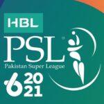 ایچ بی ایل پاکستان سپر لیگ 6 کے پلے آف مرحلے کا آغاز (آج) سے ہو گا