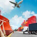 رواں سال کے 11 ماہ کے دوران برآمدات میں گیارہ فیصد اضافہ