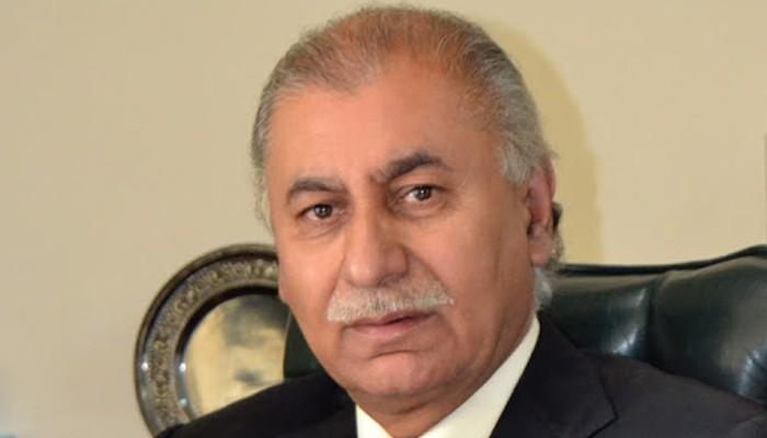 سینیٹر محسن عزیر کا نام ا سمگلروں کی لسٹ میں موجود ہے ، قائمہ کمیٹی میں انکشاف