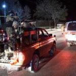 تربت میں ائیرپورٹ کی سکیورٹی پر مامور اہلکاروں پر دہشتگردوں کاحملہ،ایک اہلکار شہید