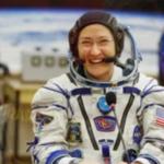 ناسا کا سیارہ زہرا پر 2 نئے خلائی مشن بھیجنے کا اعلان