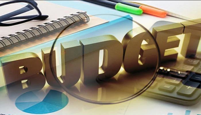 آئندہ مالی سال کا وفاقی بجٹ آج پیش ہو گا