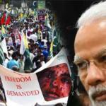 بھار ت ، مسئلہ کشمیر پر 24 جون کو اے پی سی طلب ،ریاستی حیثیت کی بحالی پر گفتگو کا امکان