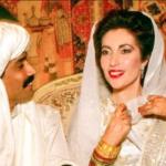 بینظیر بھٹو کوراولپنڈی جلسہ میں شرکت سے منع کیا پر وہ نہ مانیں، آصف زرداری کا انکشاف