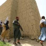طالبان کی کارروائیاں، پینٹاگون نے انخلا کی رفتار سست کرنیکا عندیہ دیدیا