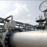 سندھ میں گرمی میں بھی گیس کا بحران ، صنعتوں کو گیس فراہمی بند
