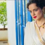 کنگنا رناوت نے ''انڈیا'' کا نام تبدیل کرنے کا کہہ دیا