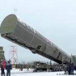عالمی سطح پر جوہری ہتھیاروں کی تعداد میں اضافہ
