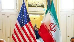 امریکہ، ایران پر ٹرمپ دور کی 1040 پابندیاں ہٹانے پر رضامند
