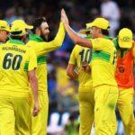 کئی اہم آسٹریلوی کھلاڑیوں کی ٹی ٹوئنٹی ورلڈکپ میں شرکت مشکوک