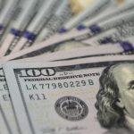 پاکستان نے 2021 میں34 فیصد اضافی بیرونی قرضہ لیا