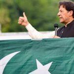 وزیر اعظم عمران خان کا کشمیری عوام کو دو ریفرنڈم کرانے کا عندیہ