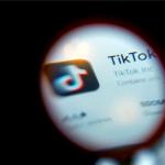 ٹک ٹاک نے 3 ماہ میں پاکستان میں 6.5 ملین ویڈیوز ہٹائیں