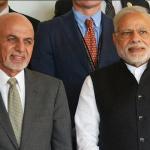 افغانستان میں اربوں ڈالر خرچ کرنے والا بھارت نئی صورت حال سے پریشان