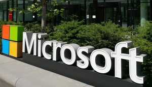 چین نے مائیکرو سافٹ پر سائبر حملوں کے الزامات مسترد کردیے