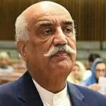 سندھ ہائی کورٹ نے خورشید شاہ کی درخواستِ ضمانت مسترد کردی