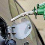 بجٹ کے بعد سے اب تک 3 مرتبہ پیٹرولیم مصنوعات کی قیمتیں بڑھیں