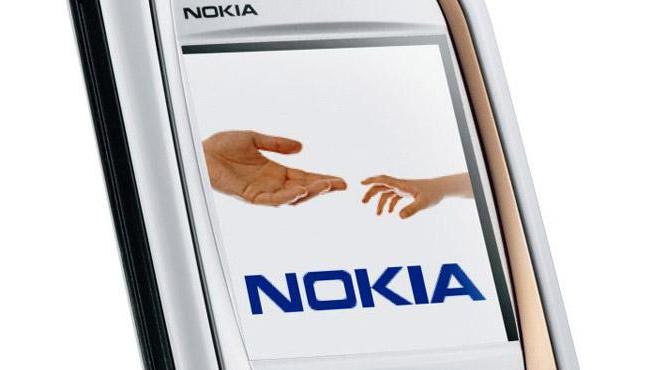 پاکستان میں نوکیا کے اسمارٹ فونز کی قیمتوں میں نمایاں کمی