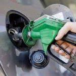 پٹرول مہنگا کرنیکی تیاری،قیمتوں میں ساڑھے 11روپے فی لیٹراضافہ کی تجویز