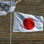 ٹوکیو اولمپکس میں کرکٹ کے بھی چرچے ہونے لگے