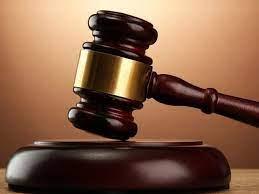 وکلا تنظیموں کے اعتراضات مسترد ، جسٹس محمد علی مظہر کی بطور سپریم کورٹ جج تقرری کی سفارش