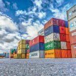 مالی سال 2021 میں امریکہ کو پاکستانی برآمدات میں 39فیصد اضافہ