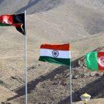 افغانستان سے بھارتی سفارتکاروں کا انخلائ، سوشل میڈیا پہ مذاق اڑنے لگا