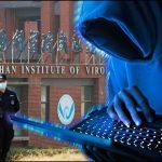 امریکی جاسوسوں نے چین سے کورونا وائرس کی خفیہ معلومات چوری کرلیں، سی این این