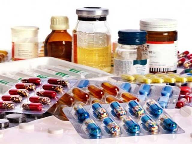 ادویات کی قیمتوں میں 150 فیصد تک اضافہ کردیا گیا