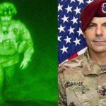 طالبان کی خیرہ کن مزاحمت ، امریکی استعمار کا آخری نمائندہ فوجی بھی افغانستان  سے رفو چکر ہو گیا