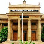 پاکستان کے زرمبادلہ کے ذخائر میں 22 کروڑ 30 لاکھ ڈالر کی کمی،اسٹیٹ بینک