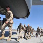 امریکا نے افغانستان سے 24 گھنٹوں میں 19ہزار افراد کا انخلا کروایا، وائٹ ہاؤس