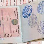 متحدہ عرب امارات کا پیر سے سیاحتی ویزے کھولنے کا اعلان