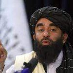 ٹی ٹی پی کا معاملہ افغانستان کا نہیں پاکستان کا ہے، طالبان ترجمان