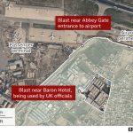 کابل ایئرپورٹ دھماکے،تحقیقات کیلئے طالبان کی کمیٹی قائم
