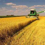 زرعی آمدن کے بہانے ٹیکس سے بچنے والے بڑے زمینداروں کے گرد گھیرا تنگ