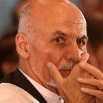 امریکی ایوان کی نگران کمیٹی کااشرف غنی کے خلاف تحقیقات کا مطالبہ